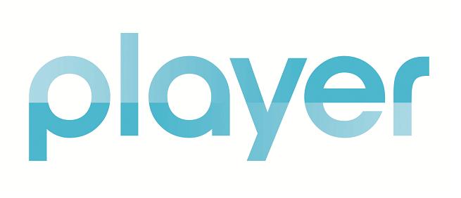 Player.pl w zupełnie nowej odsłonie z programami nc+ i funkcją przewijania kanałów na żywo