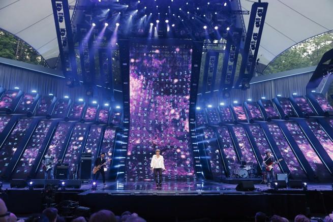 Polsat SuperHit Festiwal 2017 pod koniec maja w Sopocie. Nie zabraknie disco polo