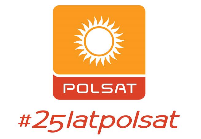 """""""#25latPolsat"""" - Telewizja Polsat świętuje 25-lecie istnienia. Maryla Rodowicz gwiazdą gali"""