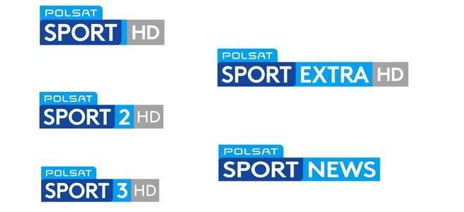 polsat sport live stream free
