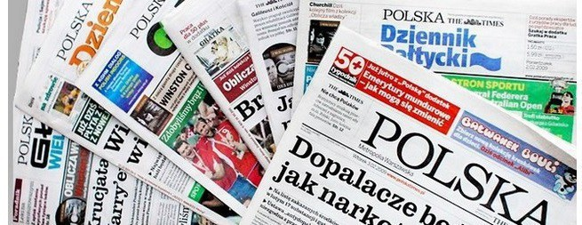 """Polska Press Grupa dementuje informację """"Gazety Wyborczej"""": państwo nie zaproponowało kupna od nas Verlagsgruppe Passau"""