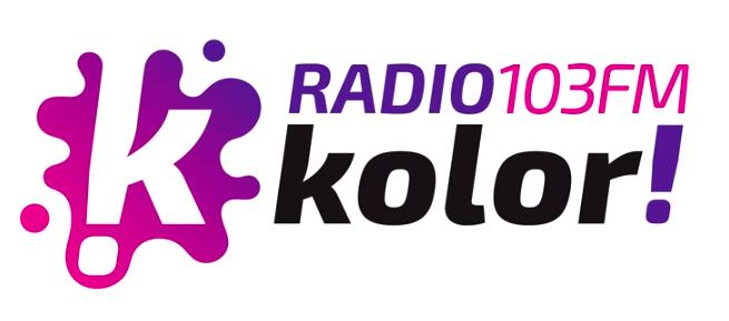 Radio Kolor z nową oprawą dźwiękową. Wraca Marcin Sobesto, odszedł Alex Strześniewski