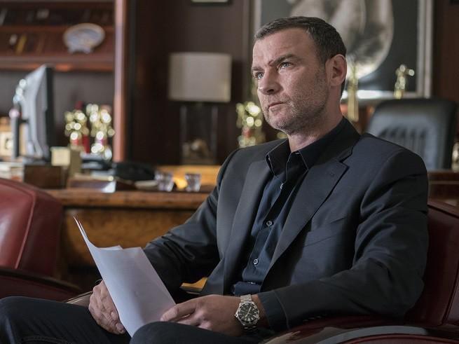 Showtime zapowiada szósty sezon serialu