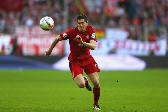 Canal+ dzięki sublicencji od Eleven Sports będzie pokazywał po 2-3 mecze z każdej kolejki Bundesligi