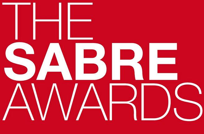 Siedem projektów z Polski nominowane do Sabre Awards 2017
