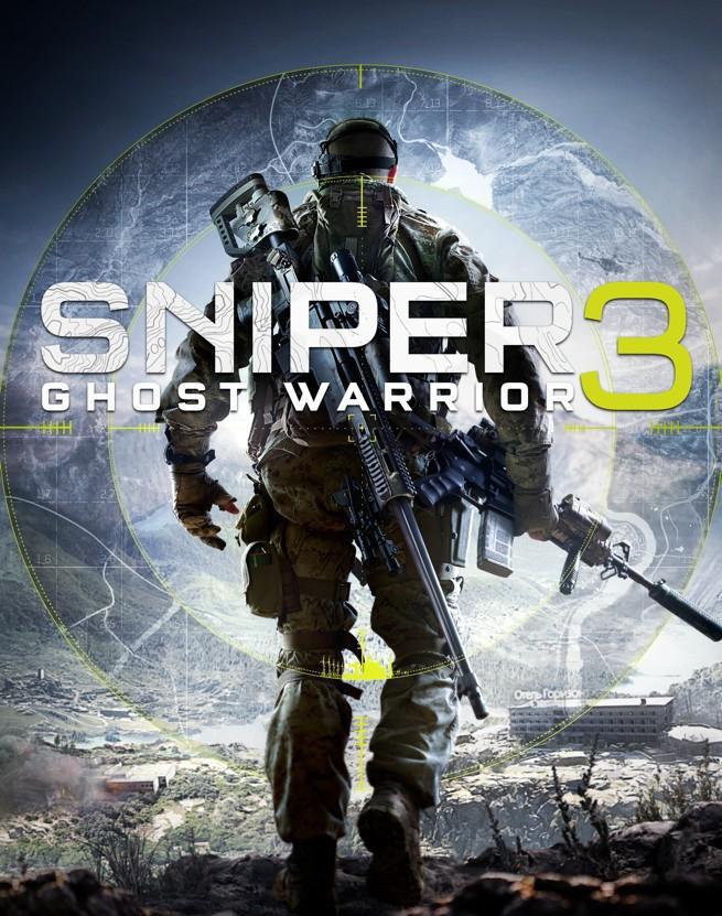 Monday PR zajmie się komunikacją premiery gry Sniper Ghost Warrior 3