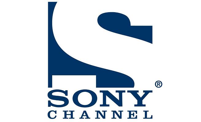 Sony Pictures Television uruchamia trzy kanały na Amazon Prime w Niemczech i Austrii
