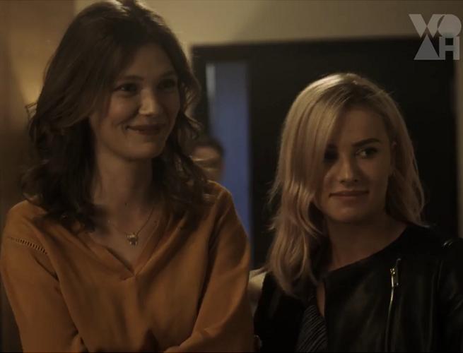 """Maffashion, AbstrachujeTV, Beksy i Rezi w internetowym serialu """"Storyline"""" promującym Coca-Colę (wideo)"""