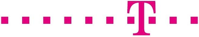 T-Mobile: 2 tablety za 1 zł w jednej ofercie