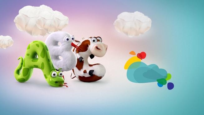 """TVP reaktywuje dziecięcy program """"Dlaczego? Po co? Jak?"""". Emisja w zimowej ramówce w TVP ABC"""