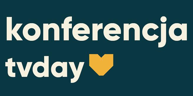 TVN Media organizuje Międzynarodową Konferencję TV Day. Martin Lindstrom gościem honorowym
