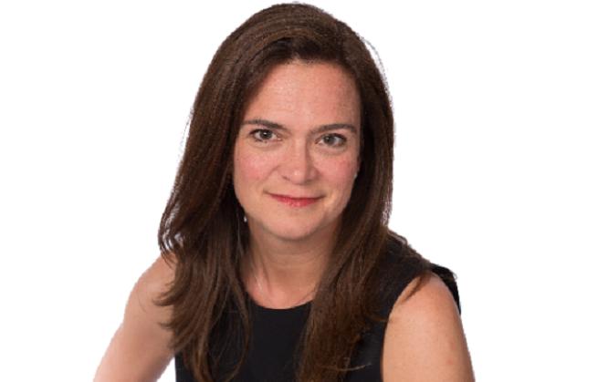 Tamara Rogers dyrektorem zarządzającym GSK Consumer Healthcare w Europie, Afryce i na Bliskim Wschodzie