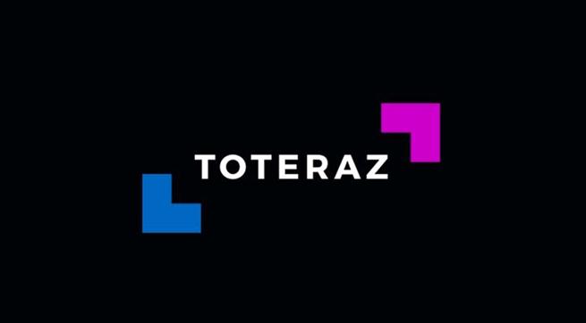 ToTeraz.pl - nowy portal TVN z wideo na smartfony