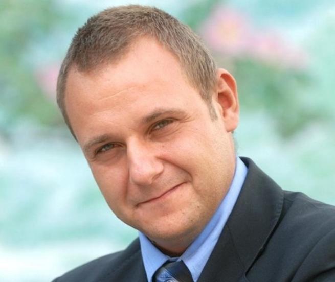 Tomasz Misiak: z Dirlango do zarządu Grupy 4fun Media