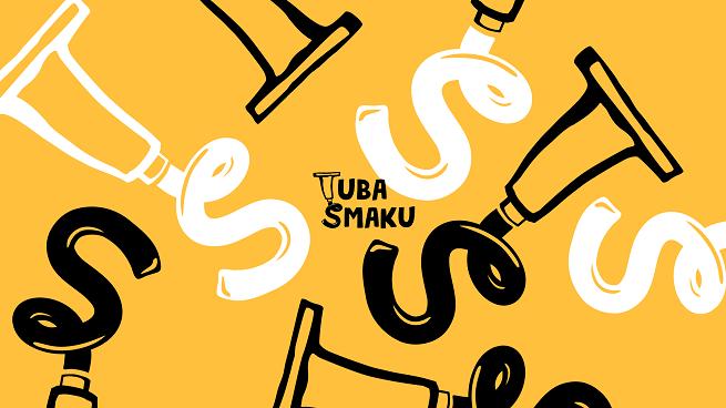 Pascal Brodnicki otworzył na YouTube sieć kanałów Tuba Smaku