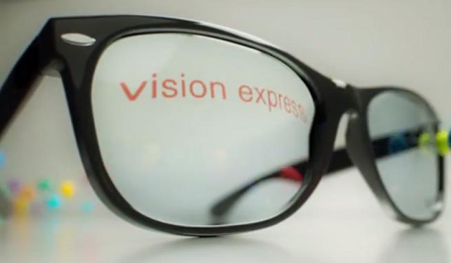 """Vision Express musi zapłacić 195 tys. zł kary od UOKiK-u za reklamy promocji """"3 w 1"""""""