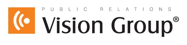 Vision Group prowadzi komunikację Międzynarodowego Instytutu Republikańskiego