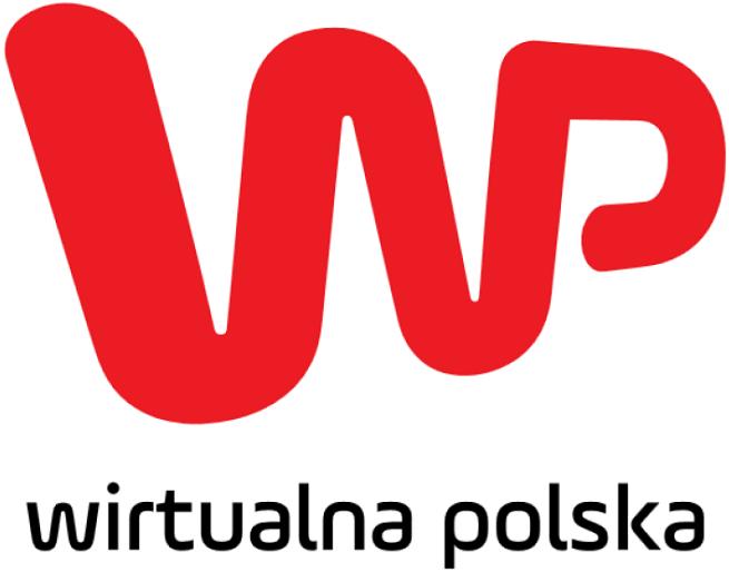 Wirtualna Polska z kilkudziesięcioma procesami o ochronę dóbr osobistych, przez 2,5 roku zapłaciła 730 tys. zł odszkodowań