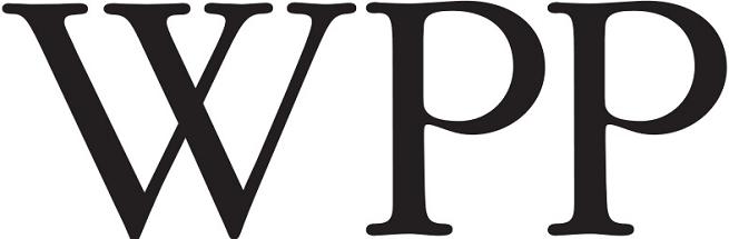 WPP kupiło agencję Design Bridge