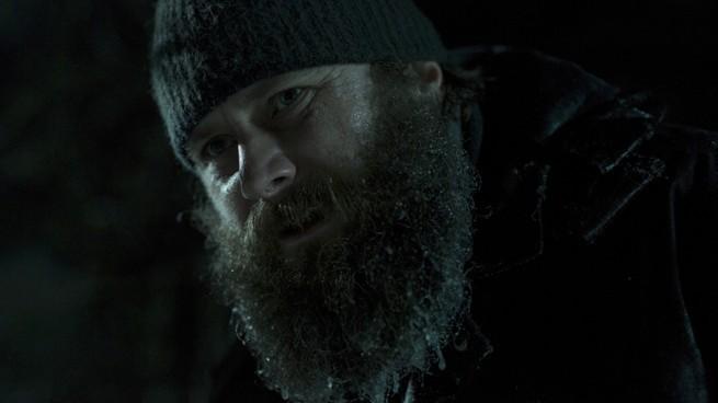 """Drugi sezon serialu """"Wataha"""" jesienią w HBO. Nowi aktorzy"""