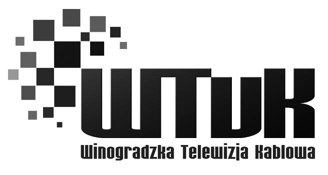 Winogradzka Telewizja Kablowa testuje kanał w jakości 4K