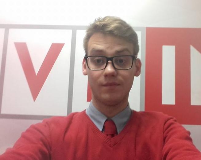 TVP Info zawiesza Ziemowita Kossakowskiego po tekście o kawiorze strajkujących lekarzy, Samuel Pereira przeprasza