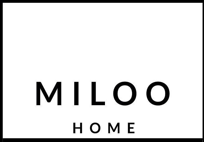 House&more zmienia się w Miloo Home, ma nową identyfikację wizualną
