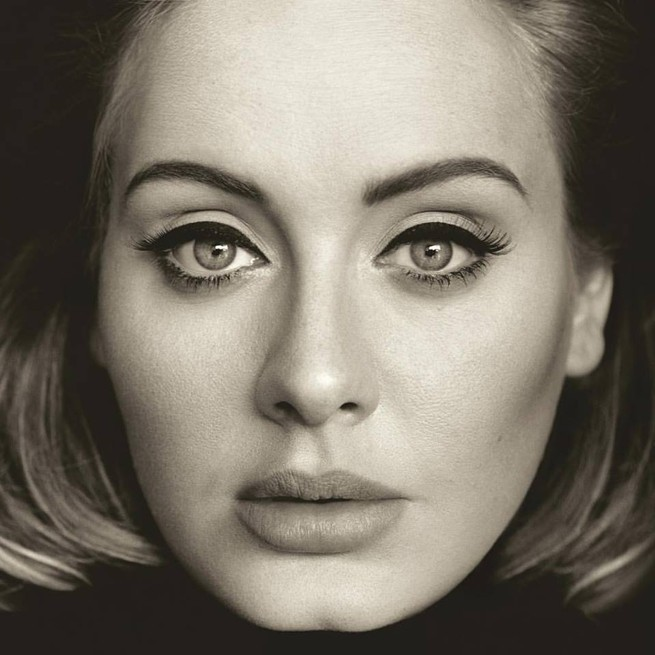Adele: When We Were Young (wideo)