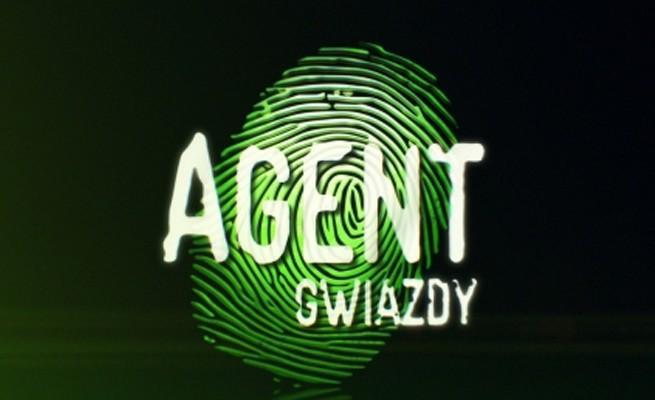 """""""Agent - Gwiazdy 3"""" nagrywany na Bali i w Chinach. Ilona Ostrowska uczestniczką"""