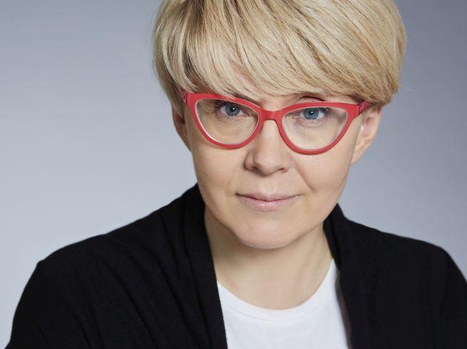 Aleksandra Klich