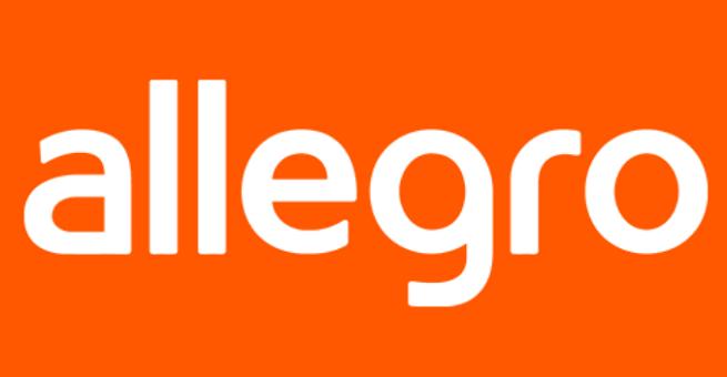 Allegro wspólnie z DHL Parcel oferuje dostarczanie zakupów wieczorem