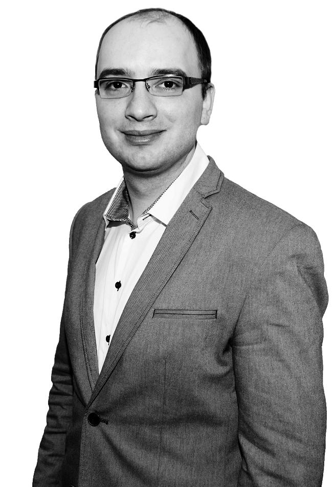 Andrzej Salski