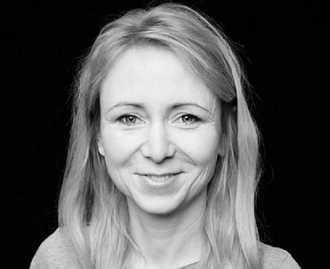 Anna Chyłek