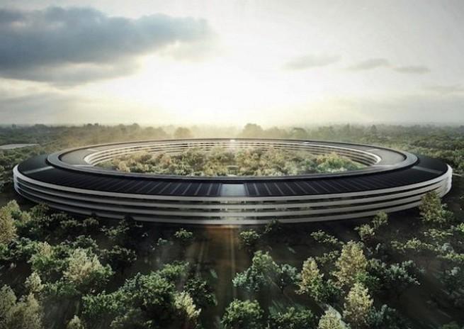 Apple wyda miliard dolarów na własne filmy i seriale