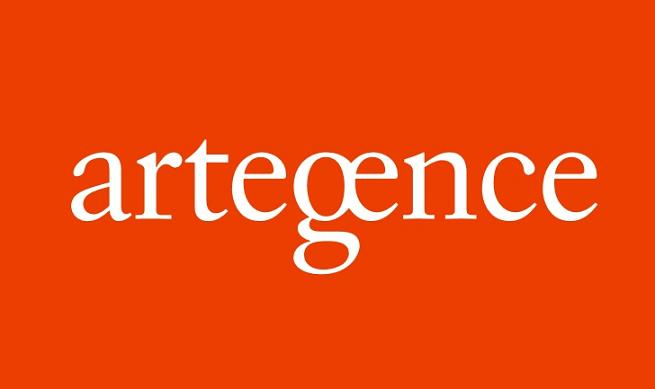 Artegence zajmie się obsługą Volkswagena w internecie