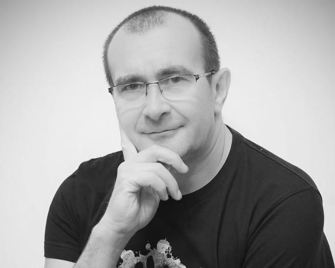 Artur Czajka