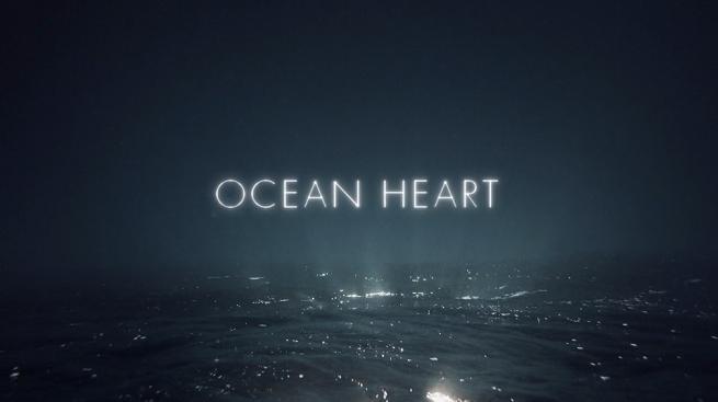 Piękno oceanu w nowej reklamie Asus Transformer 3 Pro