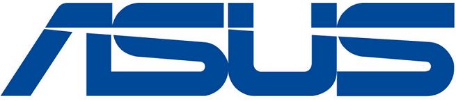 Asus: nowe płyty główne z serii X99 i ROG Strix Gaming