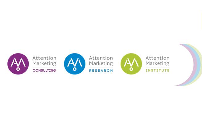 Rafako poszerza współpracę z Attention Marketing