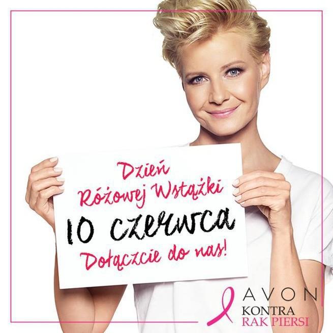 Ludzie nie uwierzą bogatej korporacji jak Avon, niezależnie od tego jaka jest prawda (opinie)