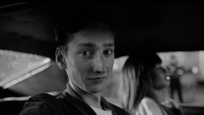 Różne oblicza mężczyzn w reklamie kosmetyków Axe (wideo)
