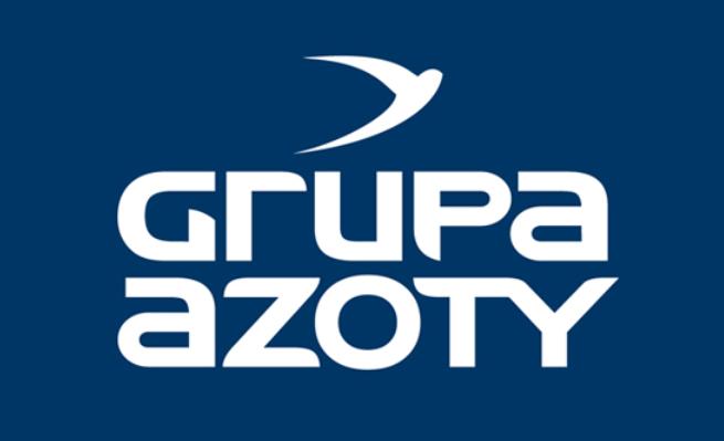 Grupa Azoty chce wyprodukować spot na 30-lecie granulacji nawozów