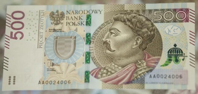 Pekao SA z najlepszą infolinią spośród banków