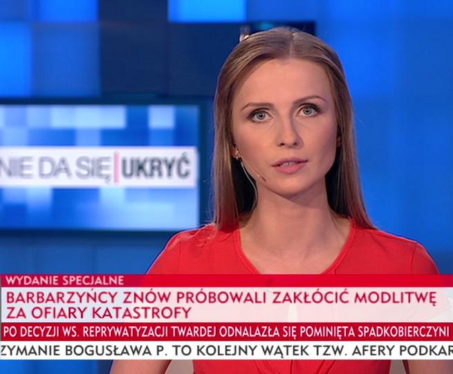 """Mury stawiane słowami - o """"barbarzyńcach"""", """"kodomitach"""" i """"ubywatelach"""" w relacjach TVP Info i TV Republiki (opinie)"""