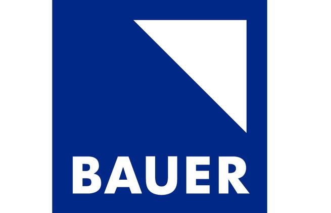 Solutions - nowy zespół w biurze reklamy Wydawnictwa Bauer