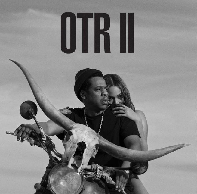 Beyoncé i Jay-Z zagrają w Warszawie