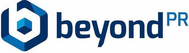 BeyondPR odpowiada za komunikację Aon