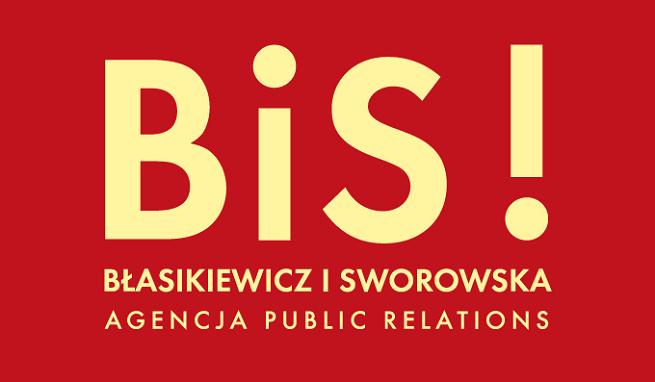 Agencja BiS! odpowiada za komunikację Food Care