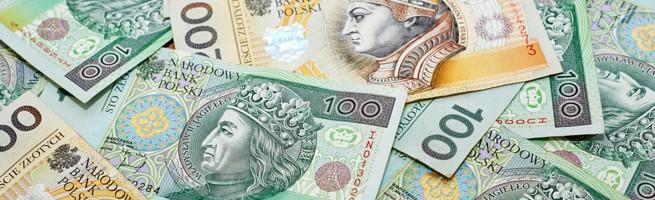 Rekomendacje kształtują decyzje zakupowe Polaków