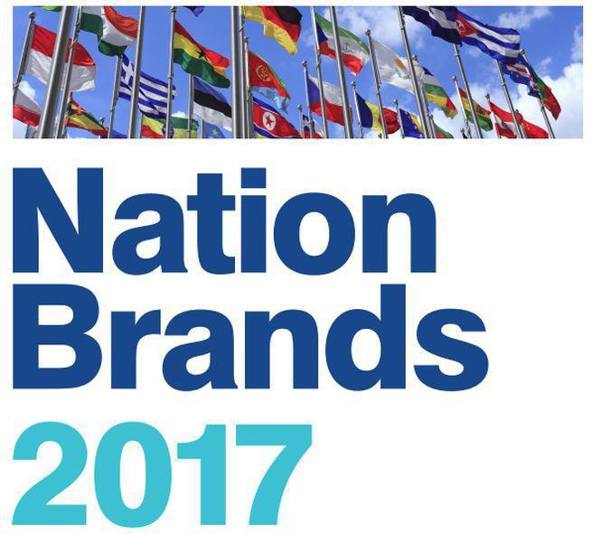 USA, Chiny i Niemcy najbardziej wartościowymi krajowymi markami na świecie, Polska na 23. miejscu
